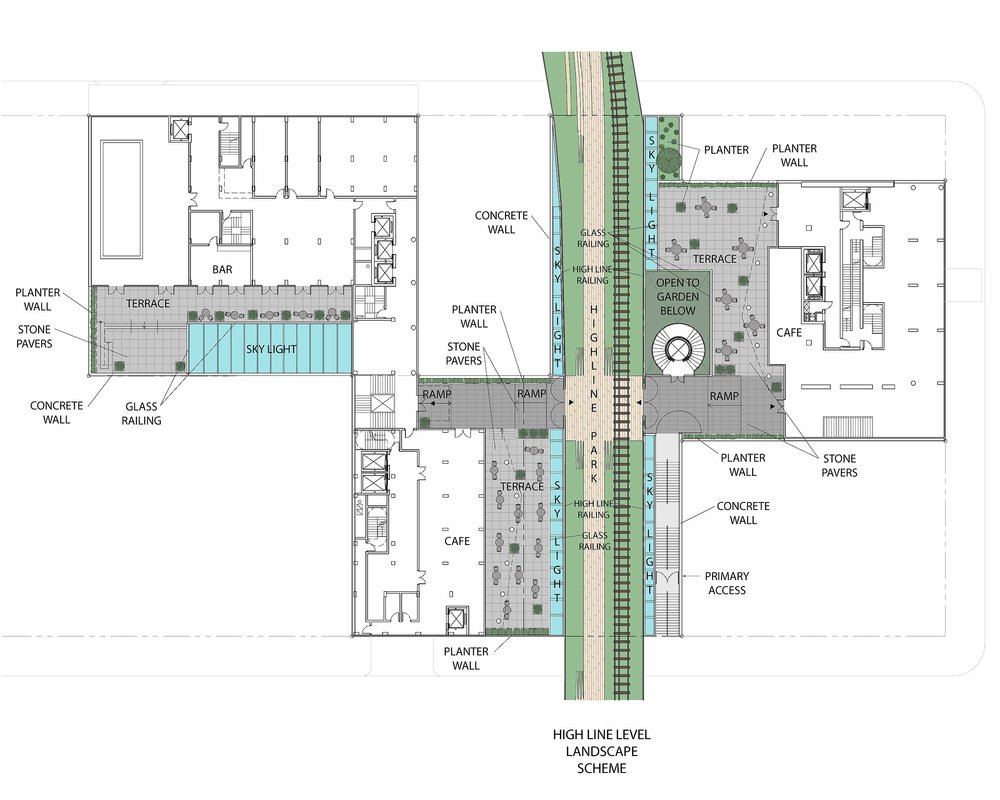 A-104 Third Floor Plan-landscape [24x36].jpg