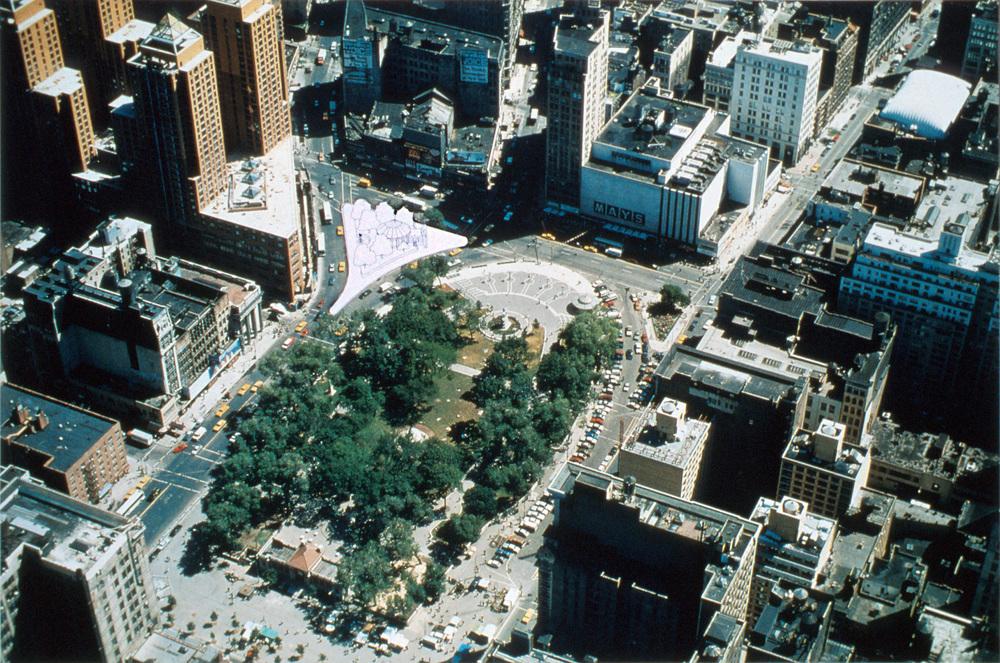 Park - Aerial View.jpg