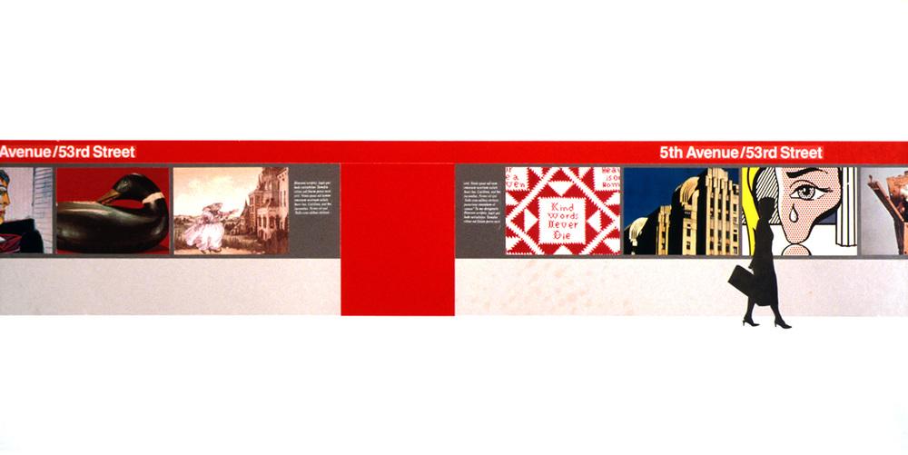 MoMA - Platform Wall Display 5.jpg