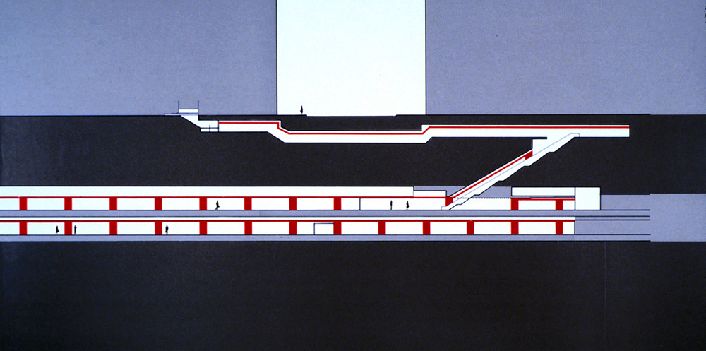 MoMA - Subway Section.jpg