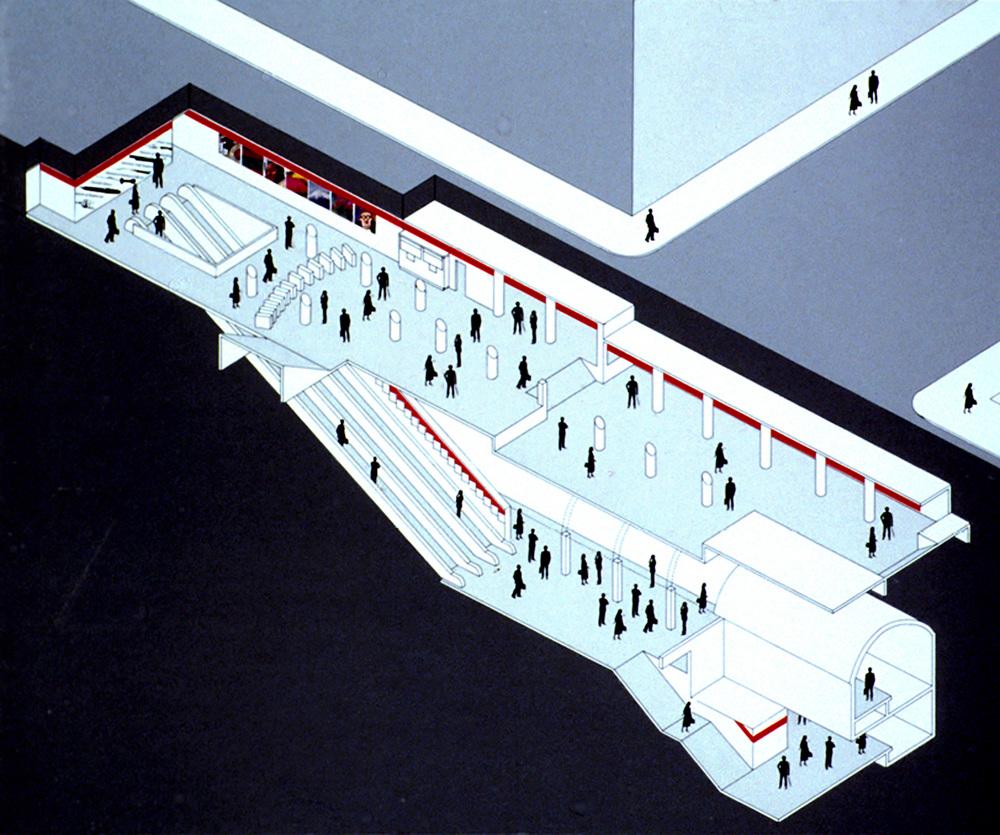 MoMA - Subway Station Axonometric.jpg