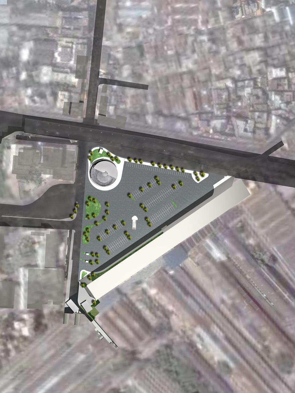 20900-5-Site plan.jpg