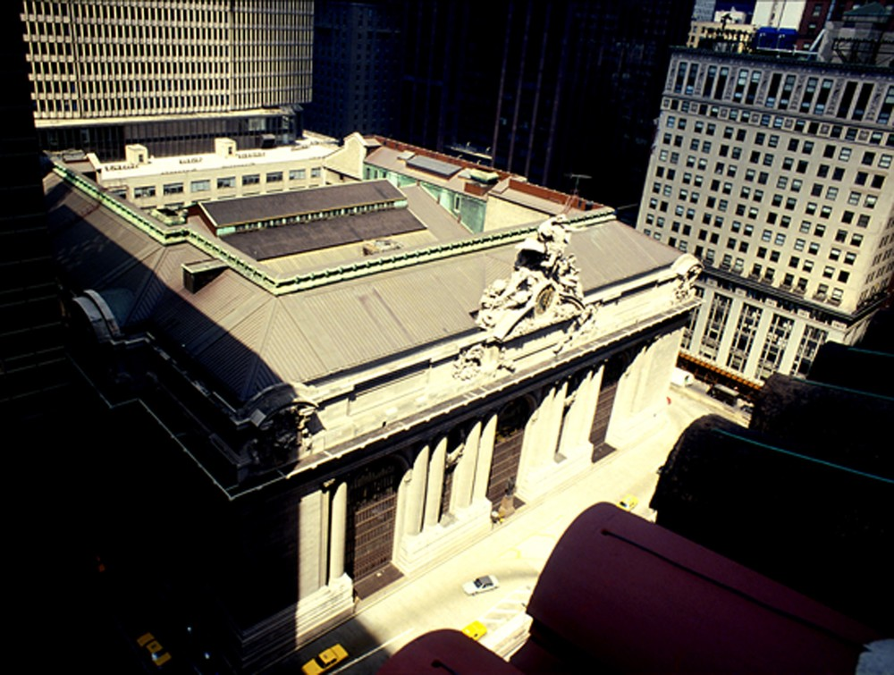 Grand Central - Roof Overview From Side.jpg