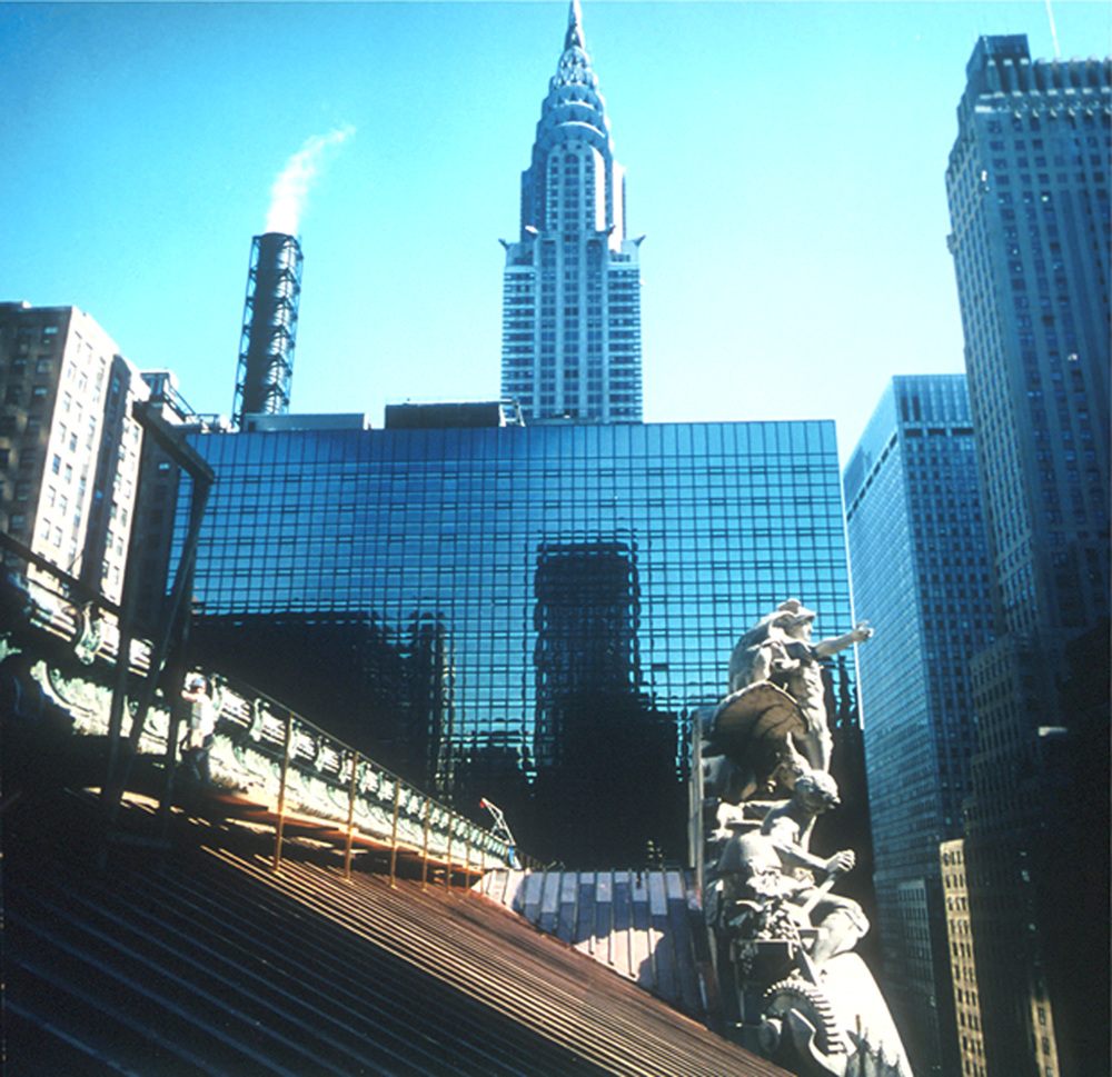 Grand Central - Roof & Chrysler Building.jpg