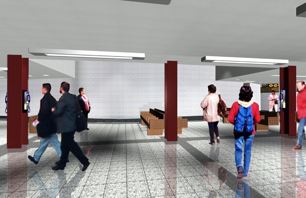 DeKalb - Rendering - seating area2 view.jpg