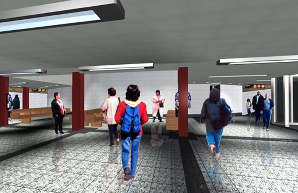 DeKalb - Rendering - seating area view.jpg