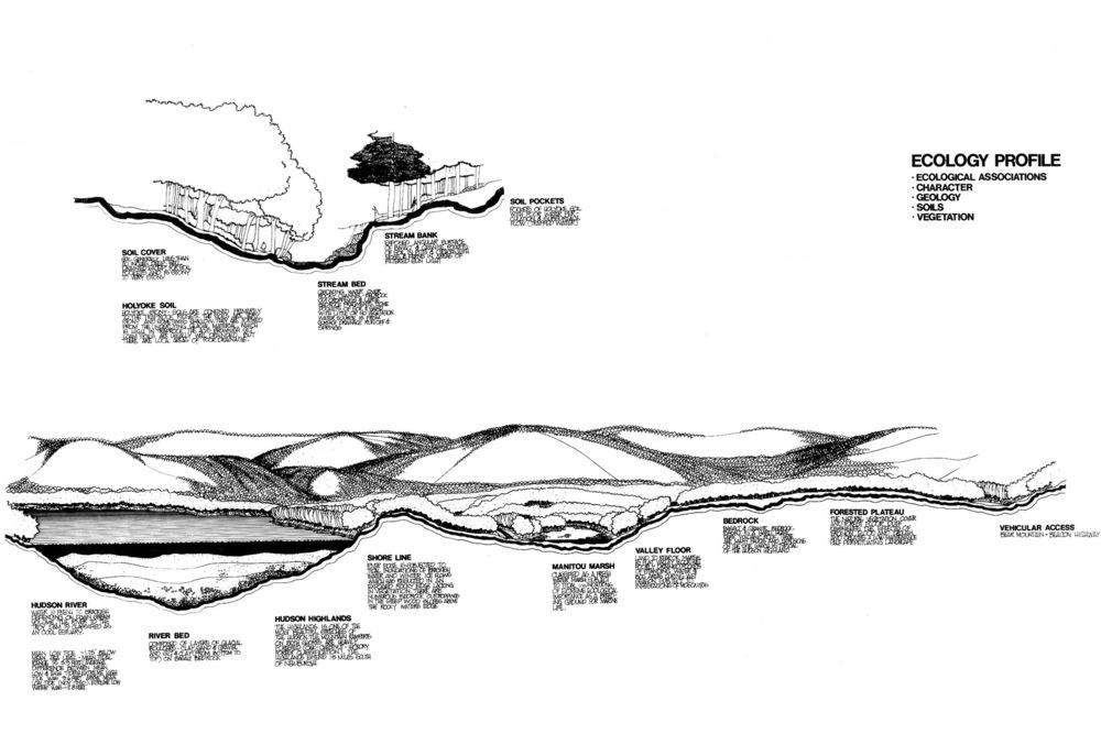 Manitou - Ecology Profile BW.jpg