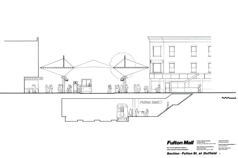 Fulton Street Mall-Section.jpg