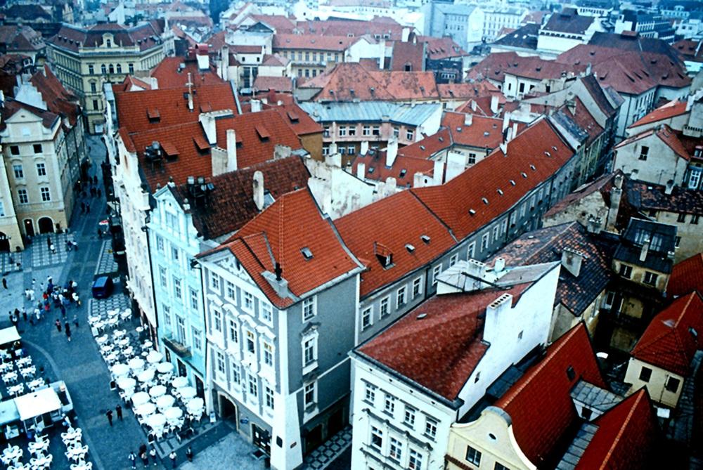 Prague - Exterior - Overhead Shot.jpg