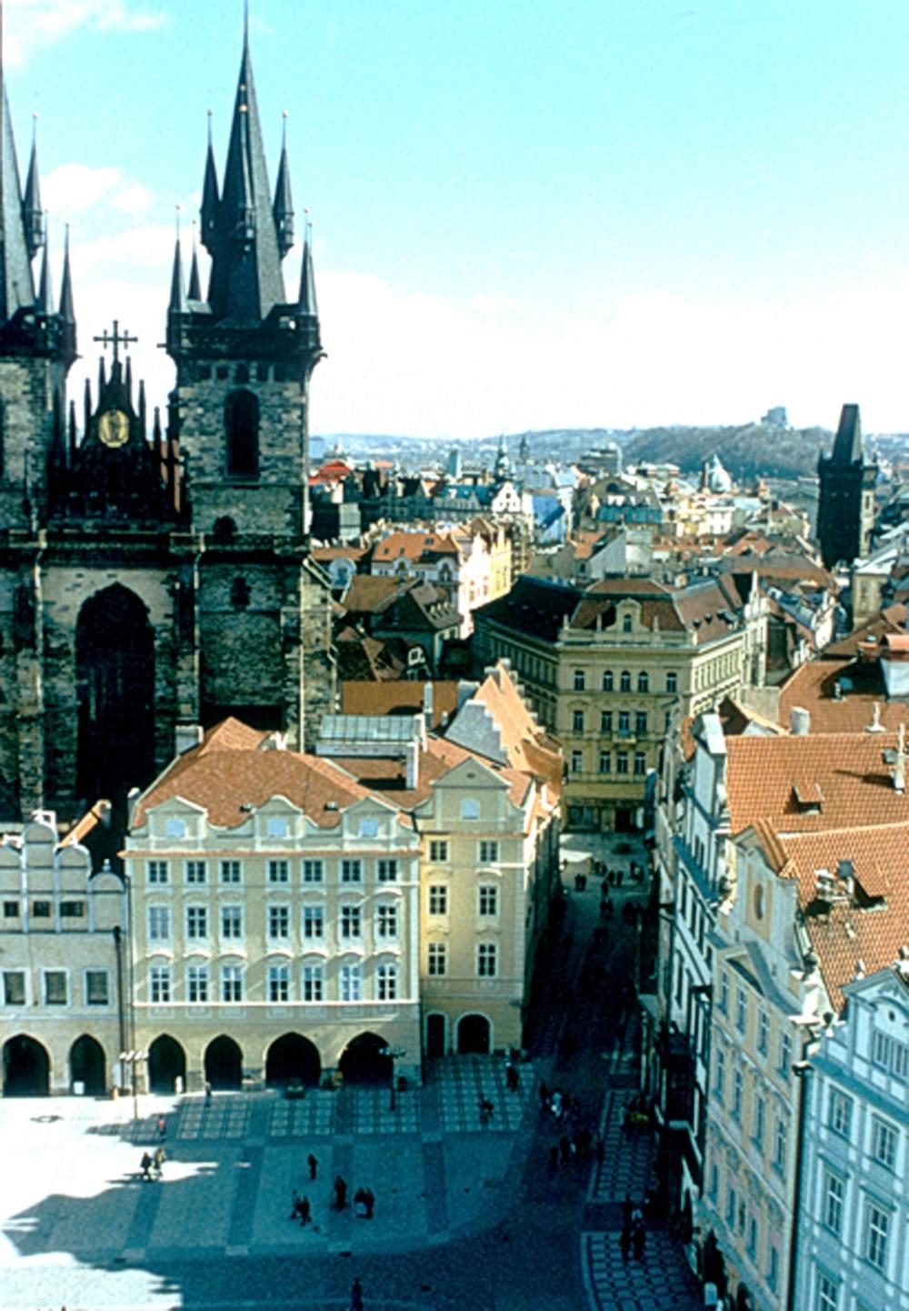 Prague - Exterior - Plaza.jpg
