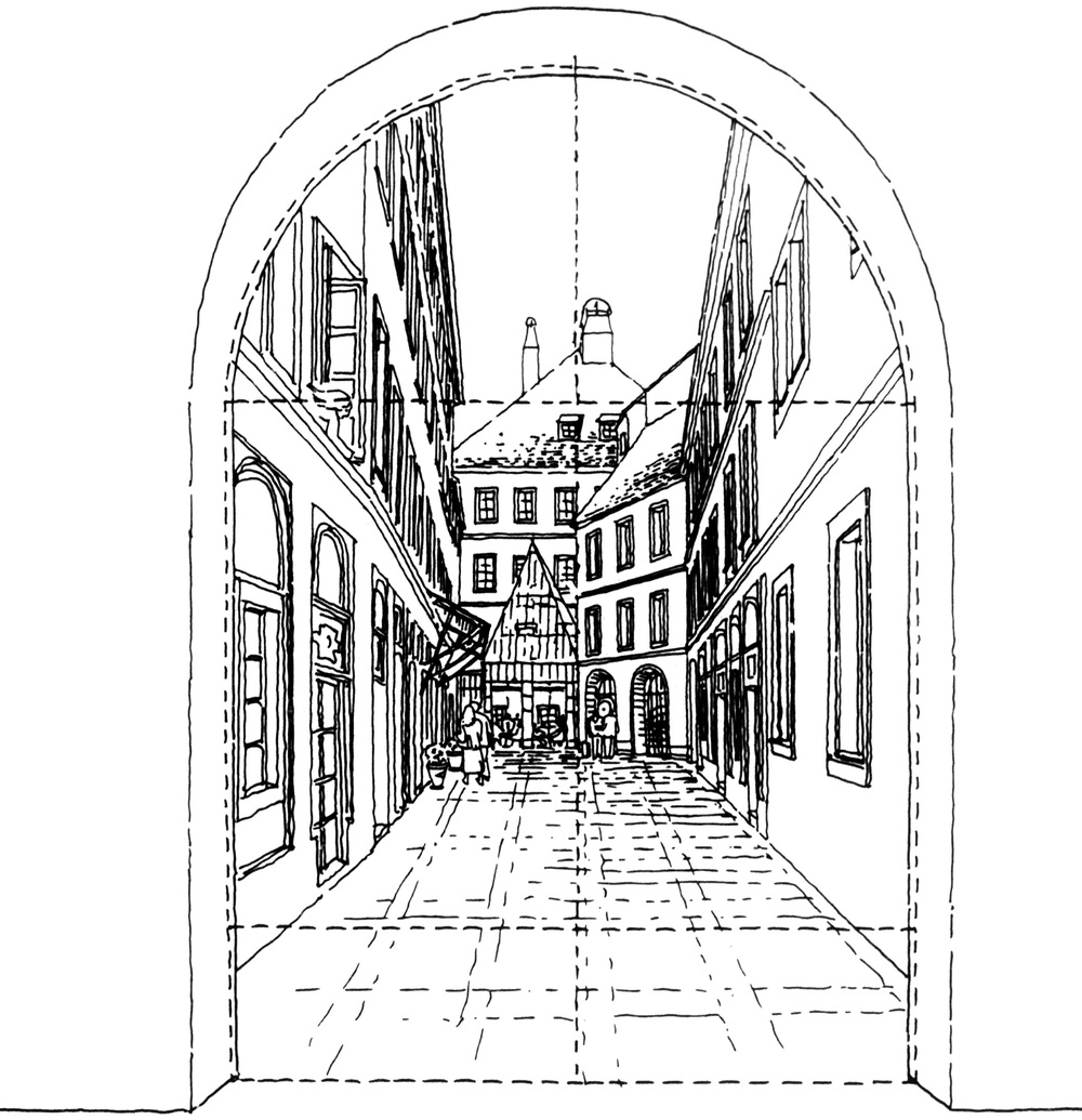 view into courtyard.jpg