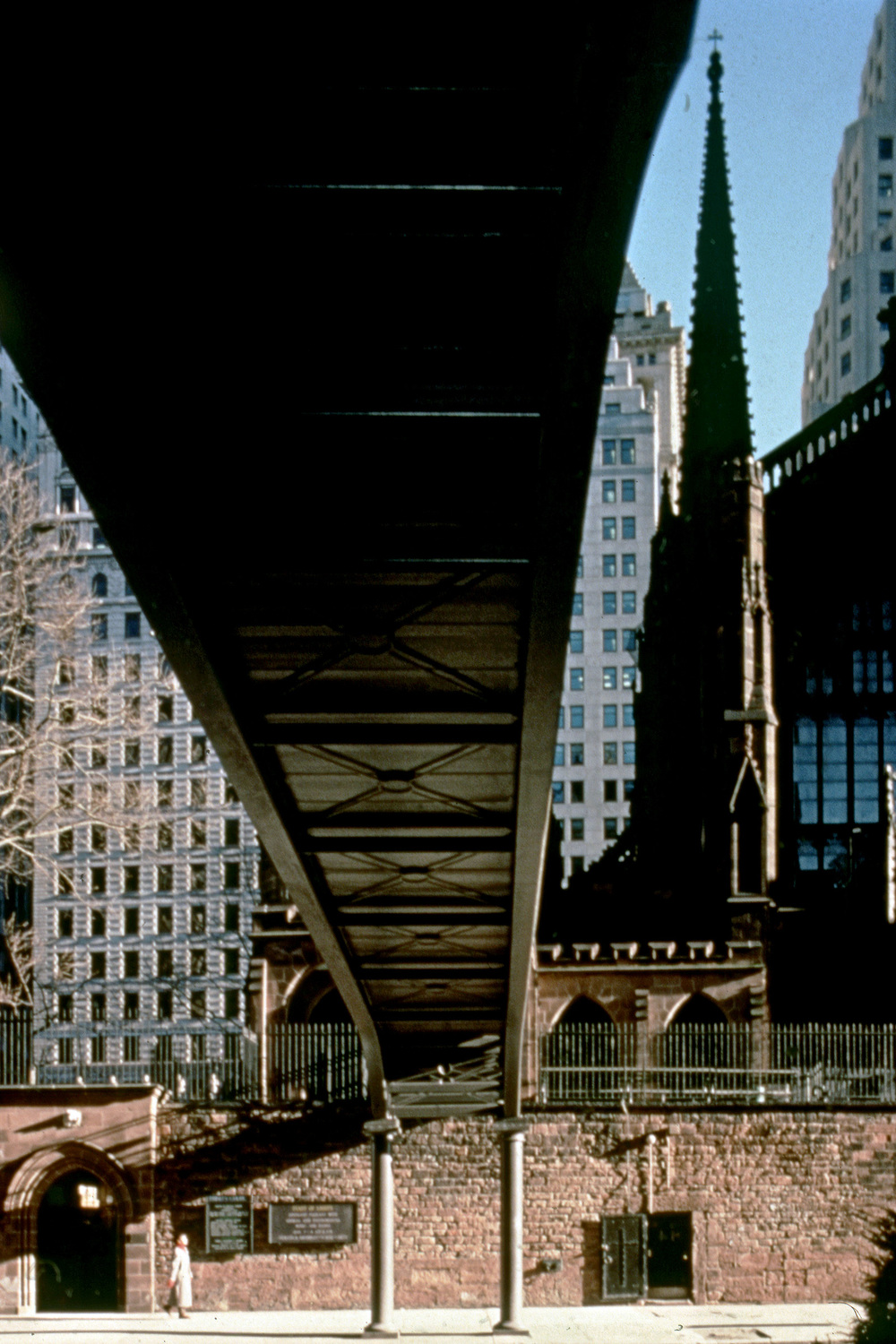 Trinity - Bridge Shot From Underneath.jpg