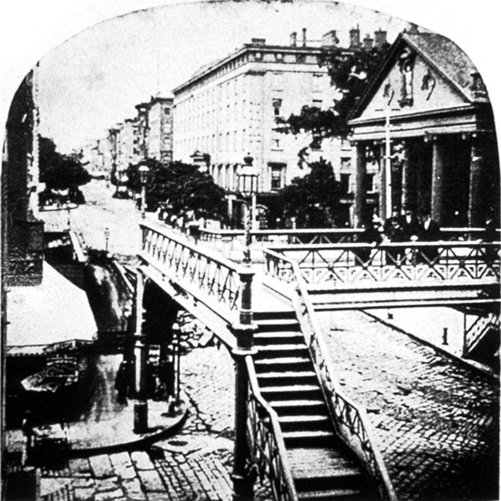 Trinity - Historical Photo 1.jpg