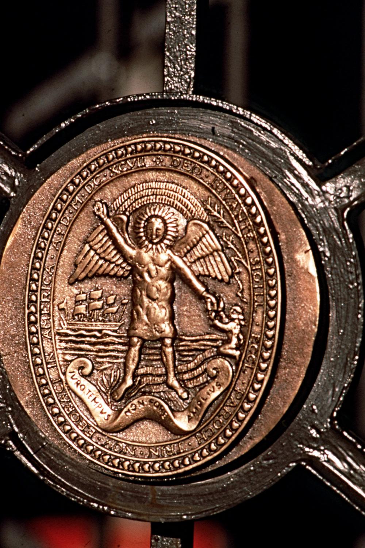 Trinity - Medallion.jpg