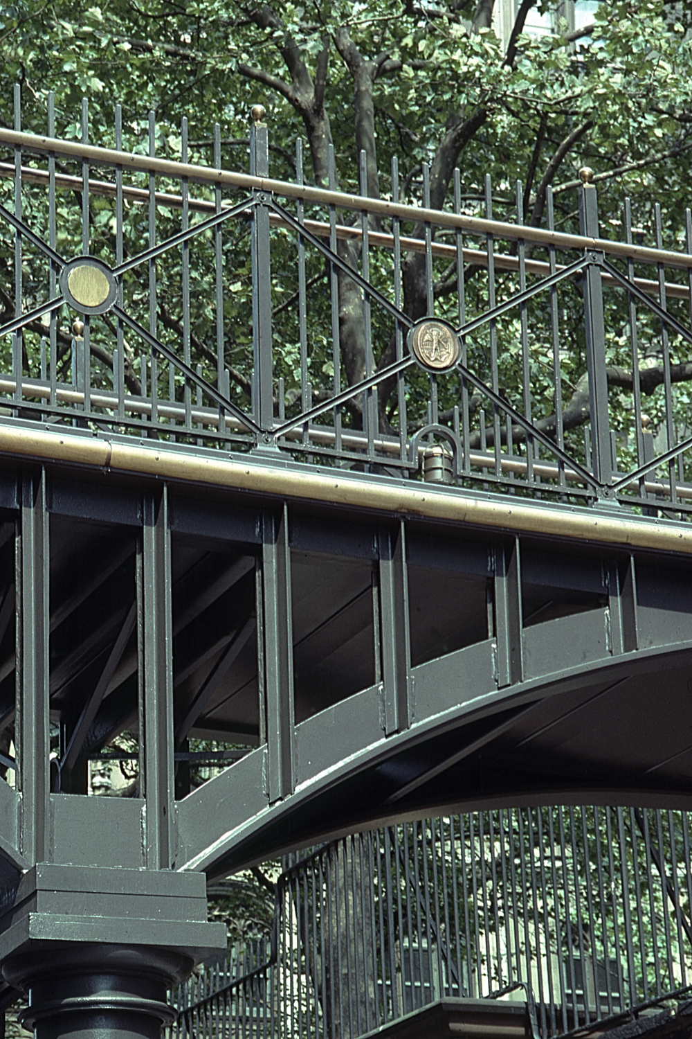 Trinity - Bridge Closeup 1.jpg