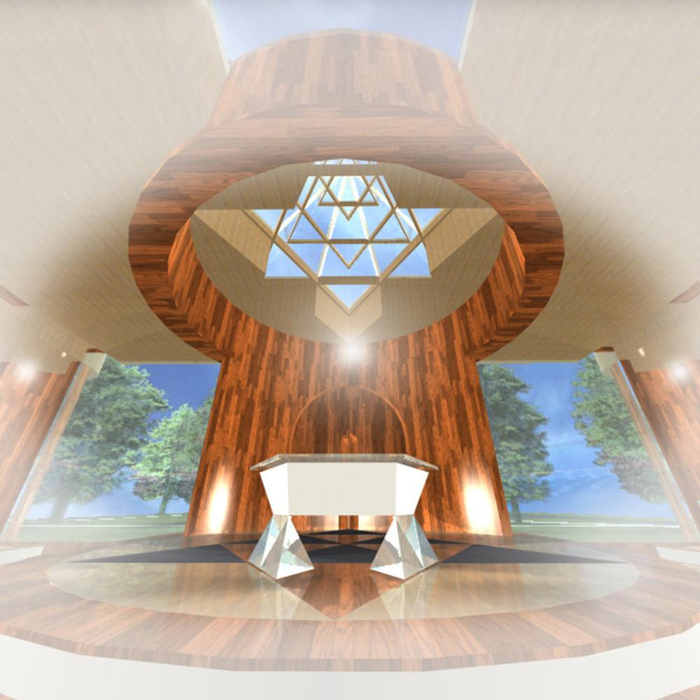 East Hampton Synagogue