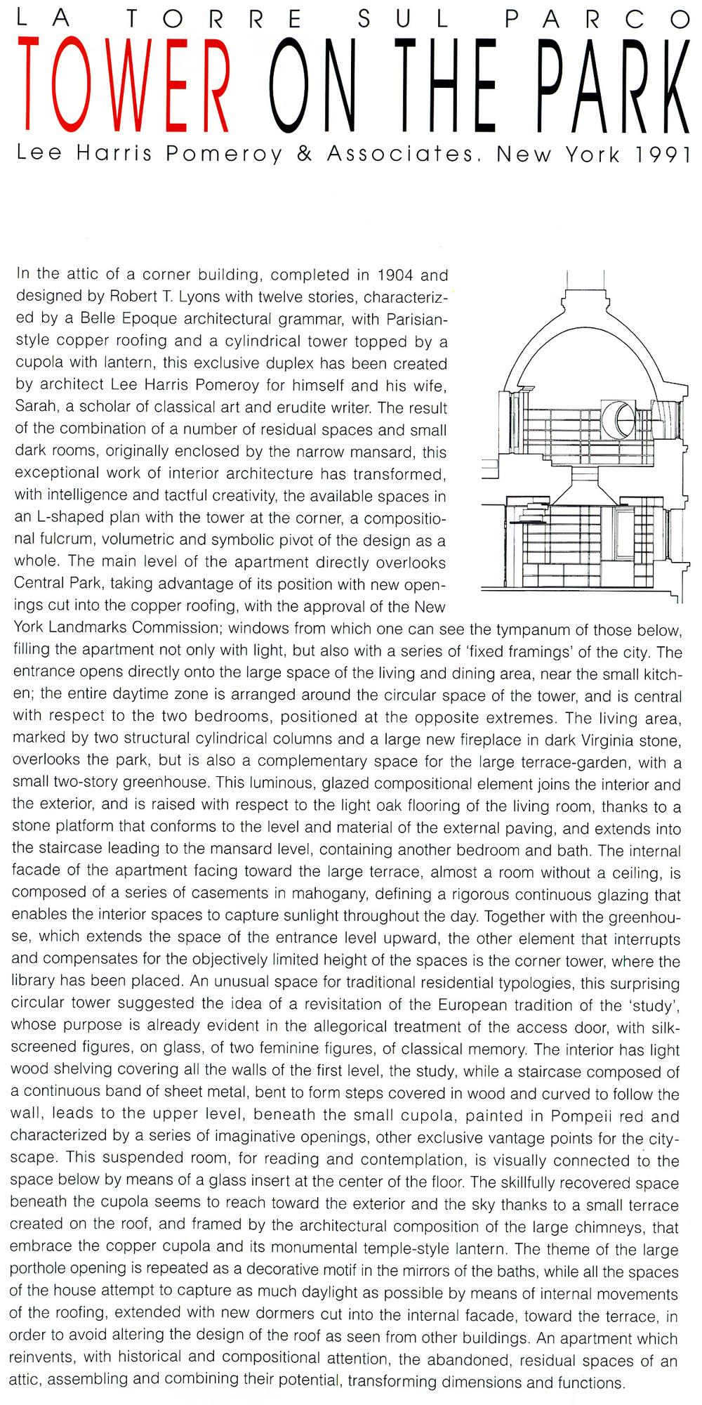 pg01.jpg