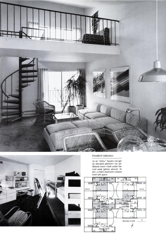 Bedford Mews page 4.jpg