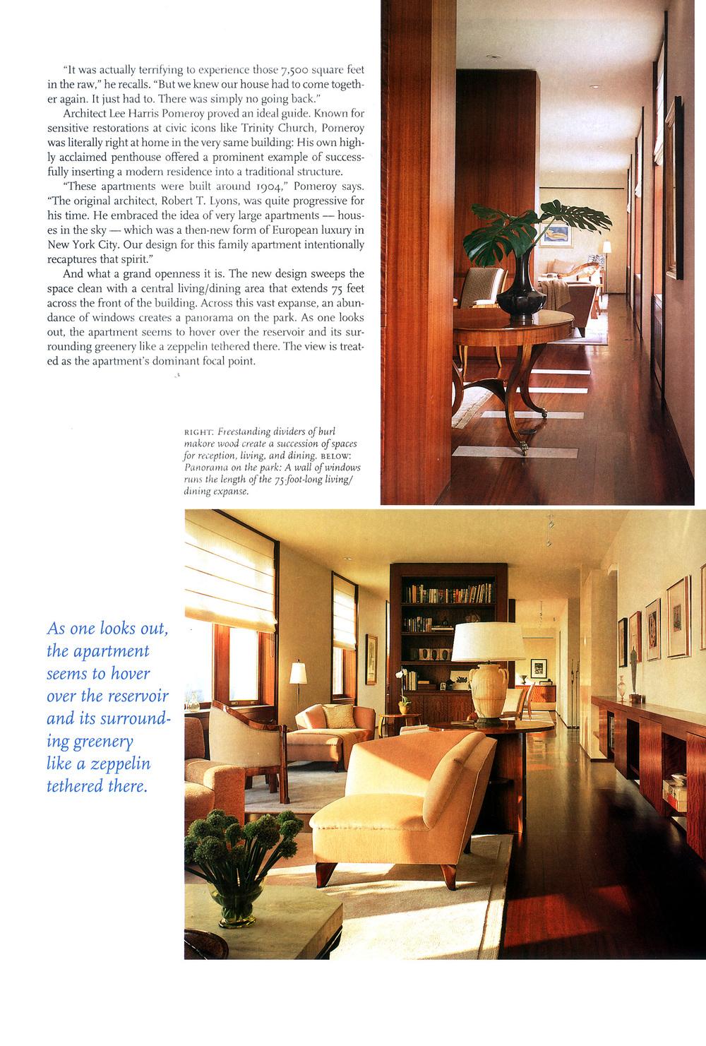 Avenue Page 3a.jpg