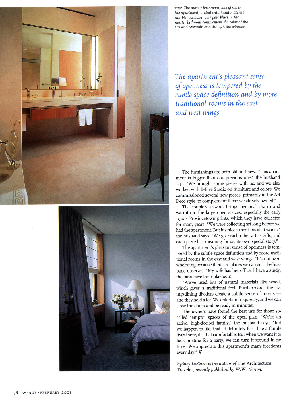 Avenue page 5a.jpg