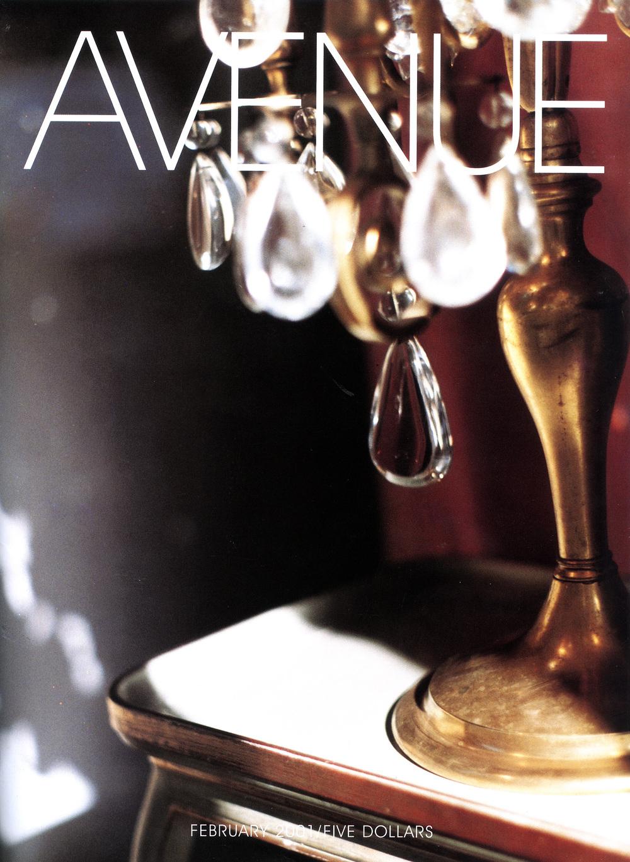 Avenue Cover.jpg