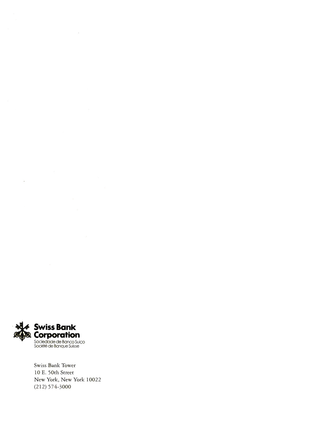 Swiss Bank Brochure page 15.jpg