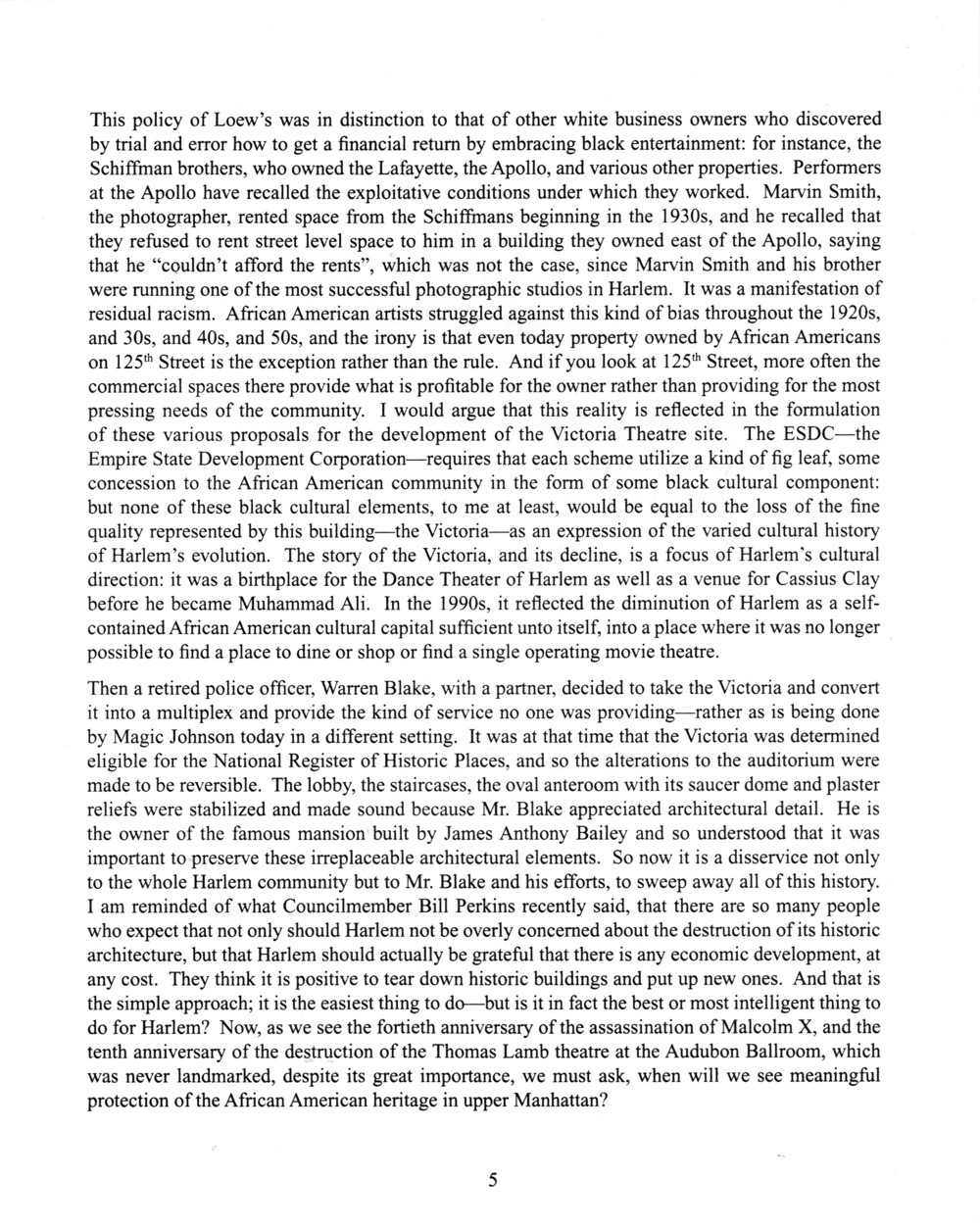 page05.jpg