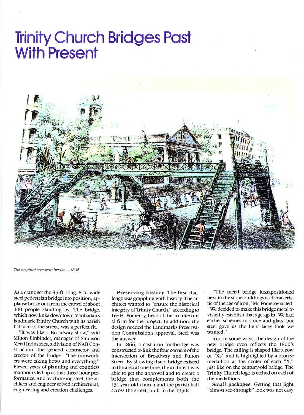 Trinity Page 1.jpg