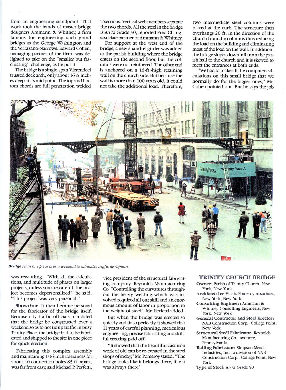 Trinity Page 2.jpg