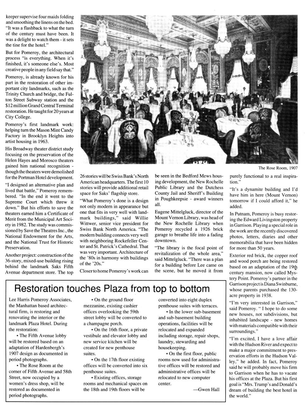 Plaza Hotel Gannett page 2.jpg