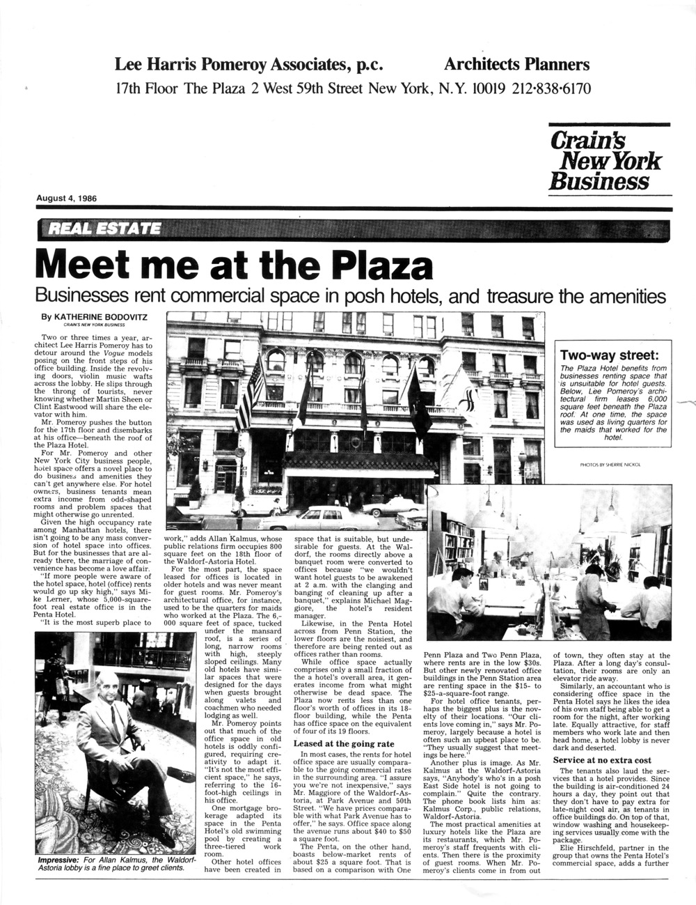 Plaza Hotel Crain's page1.jpg