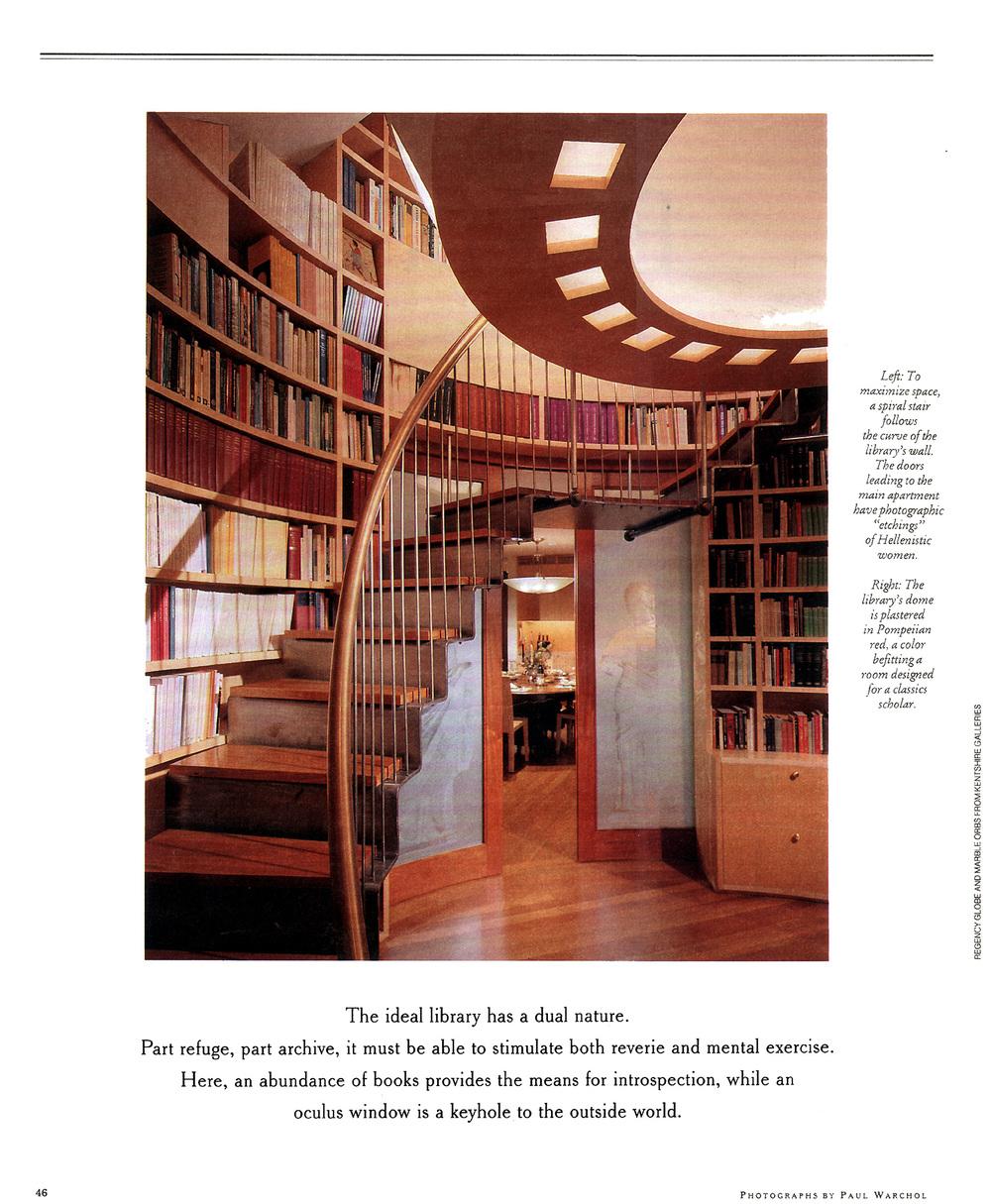 NYT Penthouse Article 3.jpg