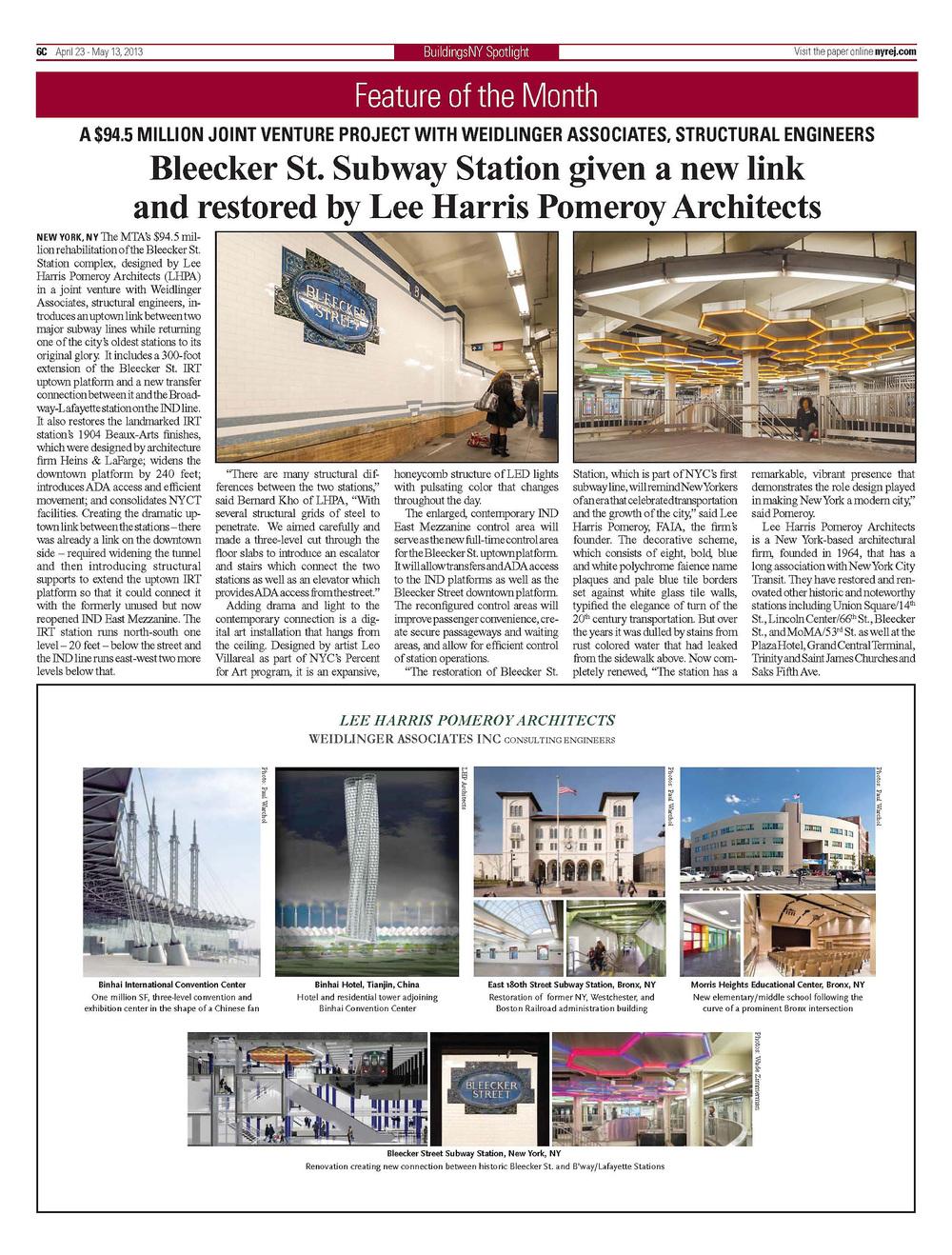 NYREJ Blkr article & ad.jpg