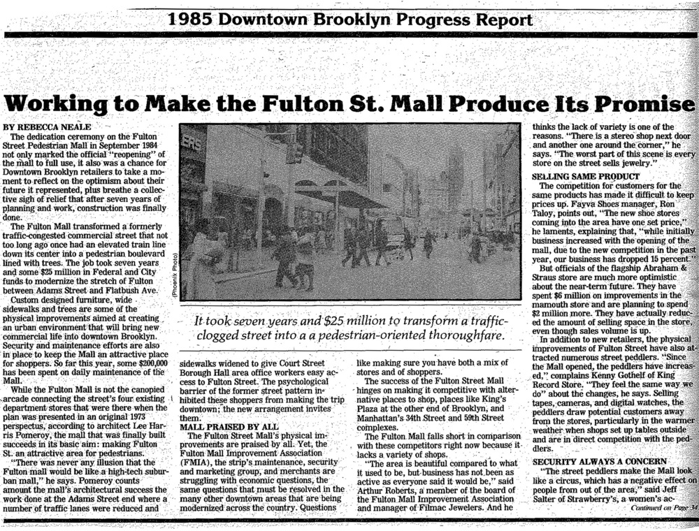 Bklyn Progress Report copy.jpg
