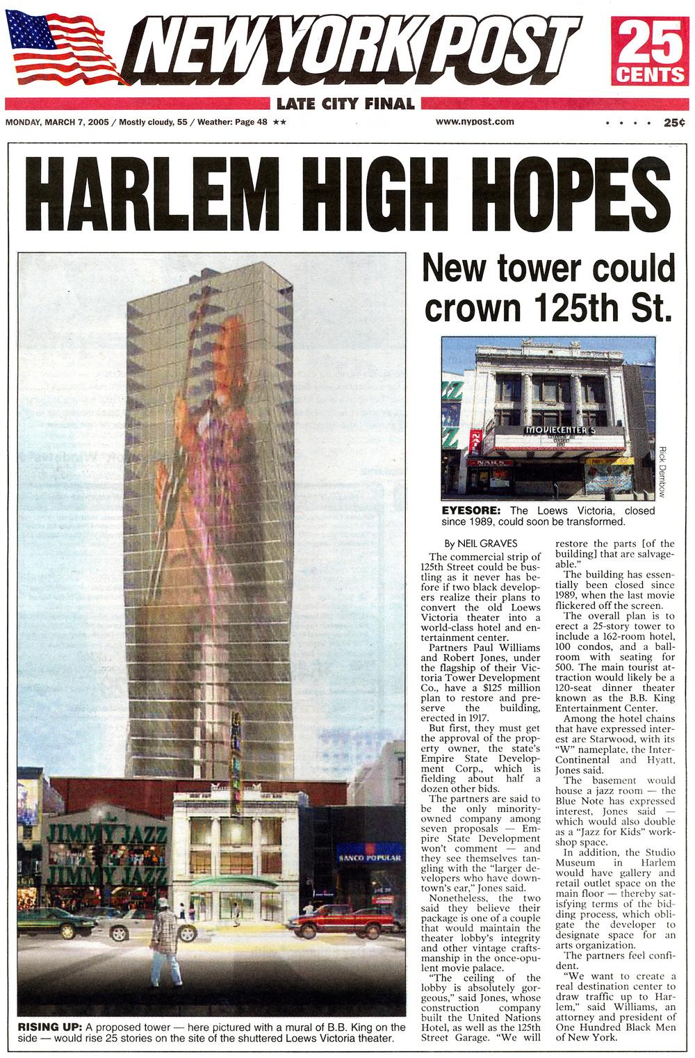 Victoria Theater NY Post.jpg