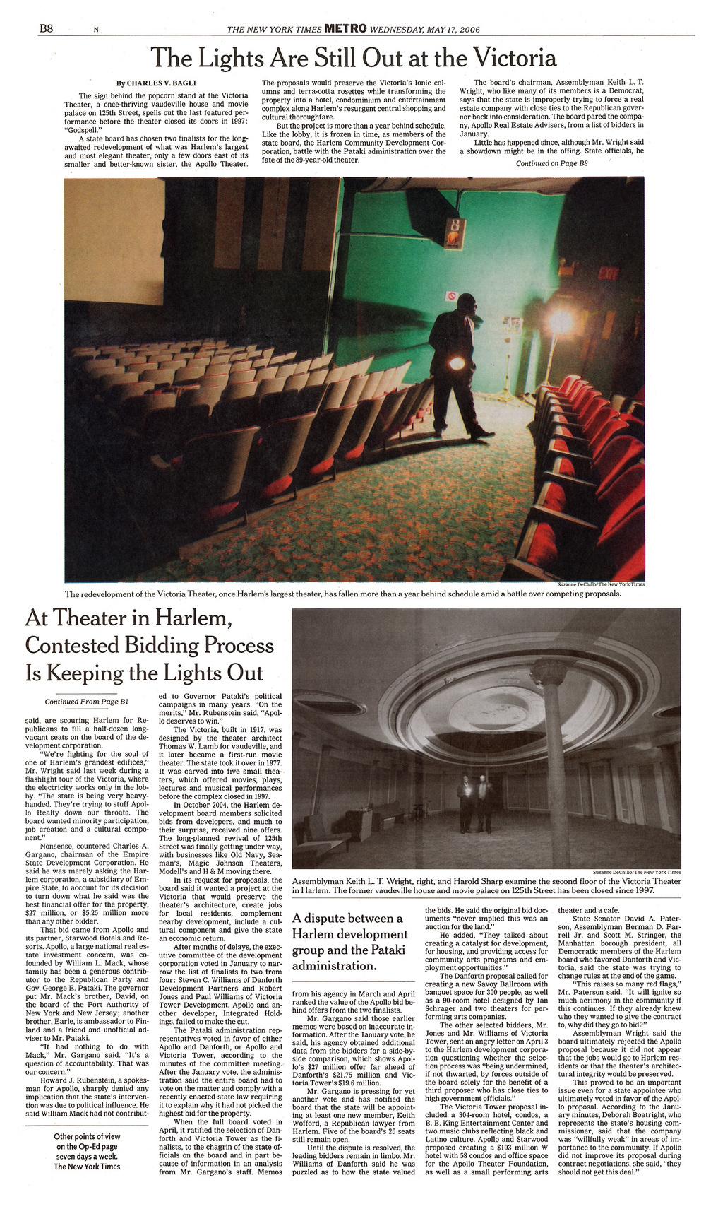 Victoria Theater Article NYT 2.jpg