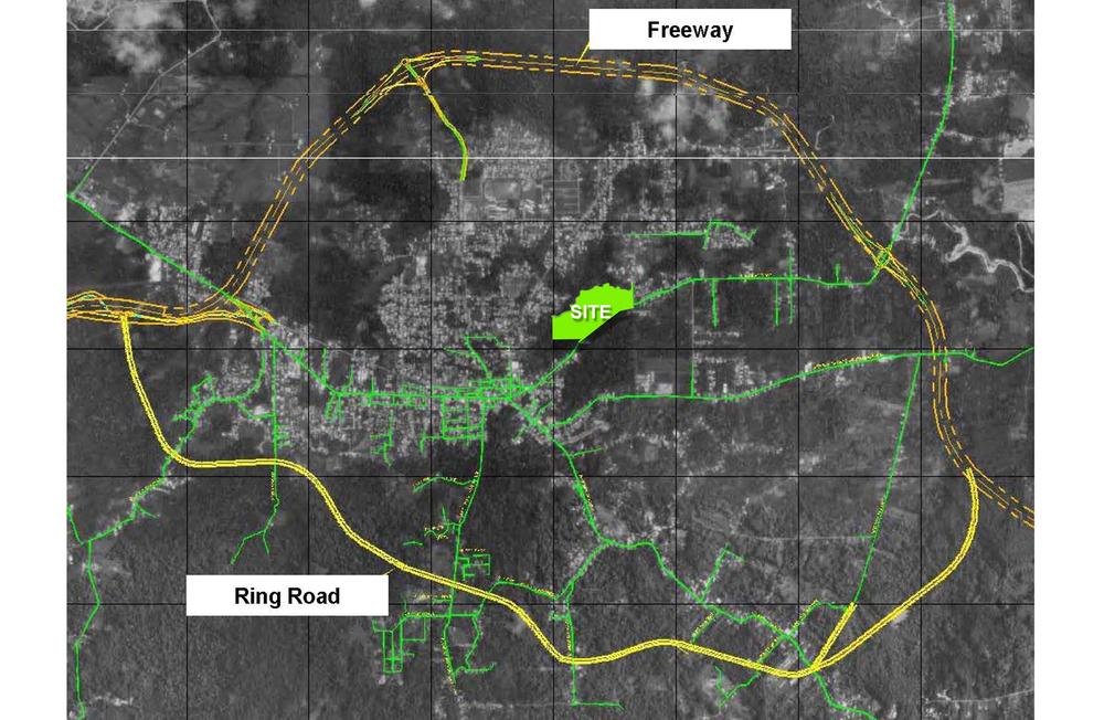 20903.00 - A3 Vision Layout 03 PLAN Vicinity Ring Road.jpg