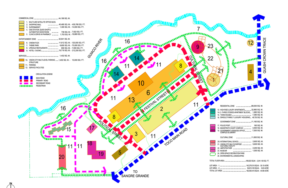 20903.00 - A3 Vision Layout 10 PLAN Area.jpg