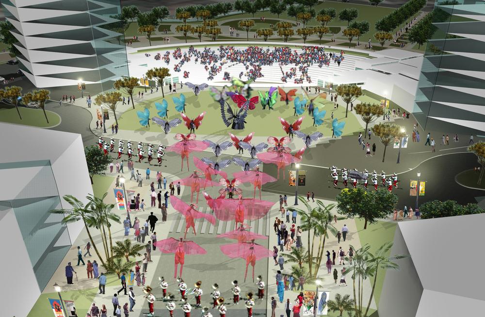 20903.00 - A3 Vision Layout 18 VIEW Cultural-02.jpg