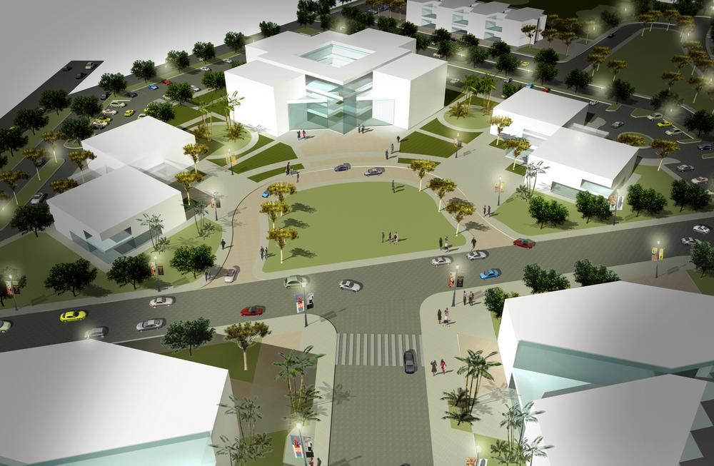 20903.00 - A3 Vision Layout 19 VIEW Political-01.jpg