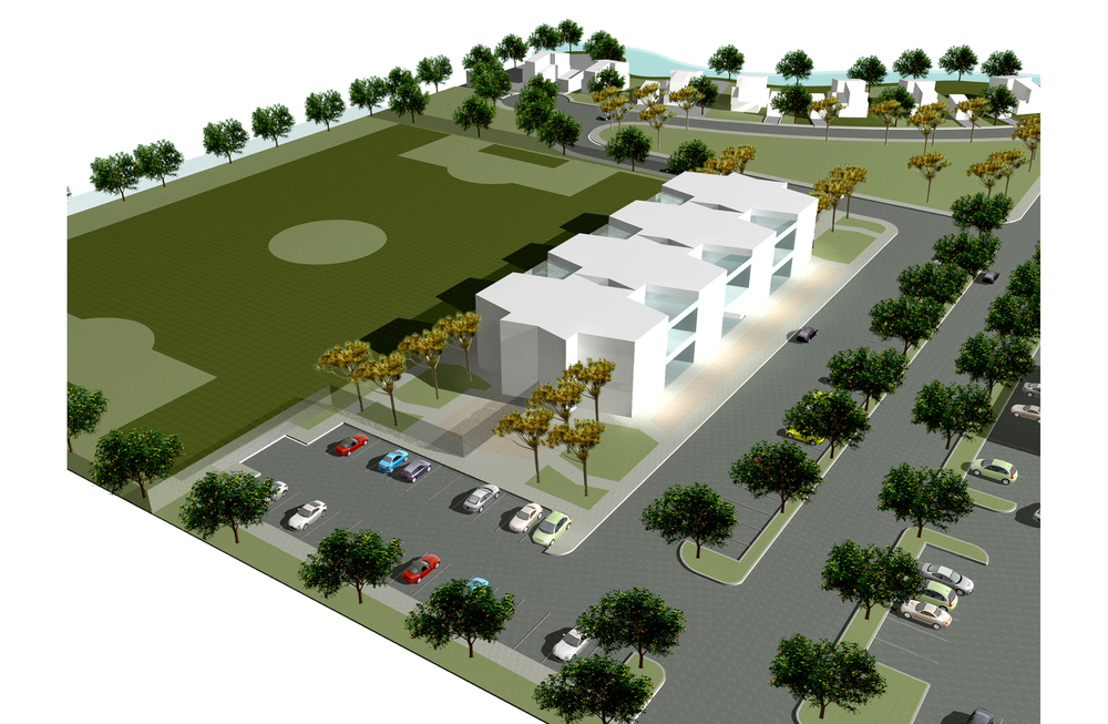 20903.00 - A3 Vision Layout 25 VIEW School.jpg