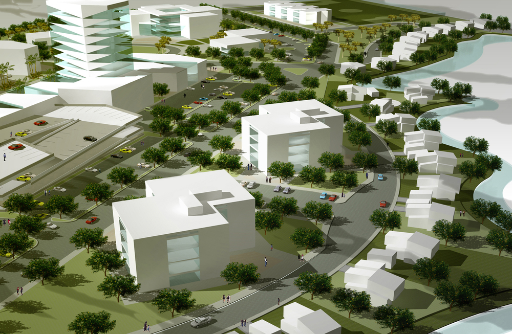 20903.00 - A3 Vision Layout 26 VIEW Residential.jpg