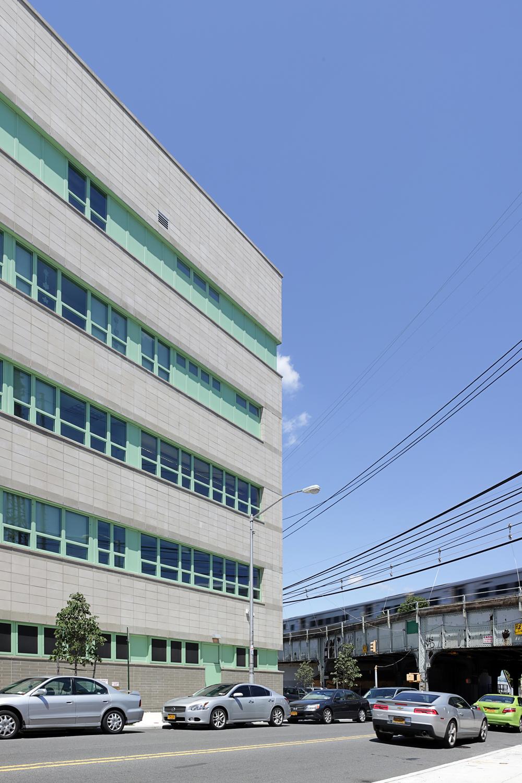 Panorama19 SML.jpg