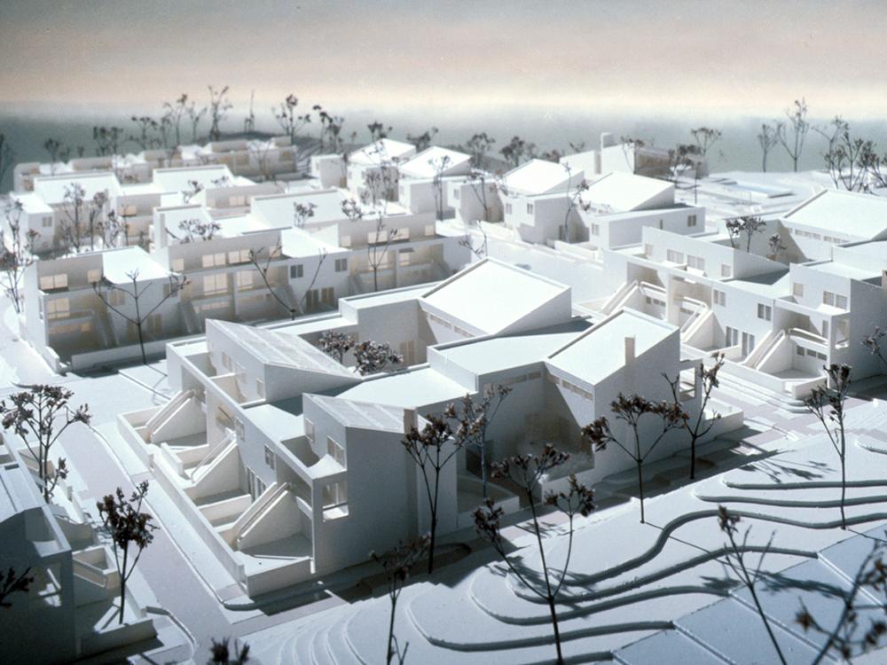 Bedford - Housing Complex Model 4.jpg