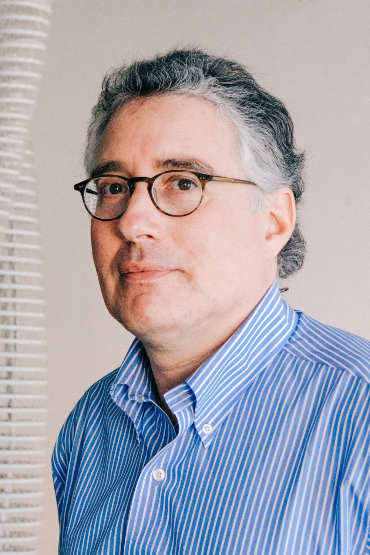 Victor Schwartz.jpg