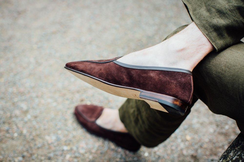 Belgian Loafers 21_Fotor.jpg