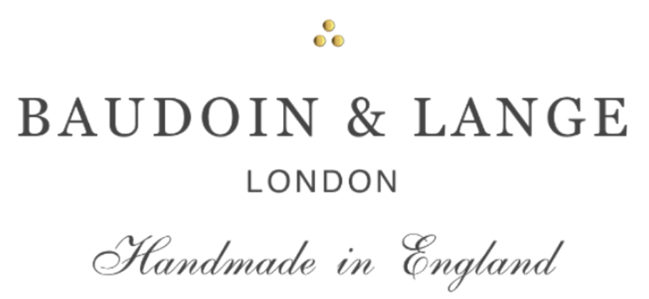 Baudoin & Lange | Über-Comfortable Shoes & Loafers