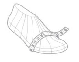 Foot_last_drawing.png