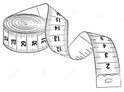 Measuring_tap_drawing.png