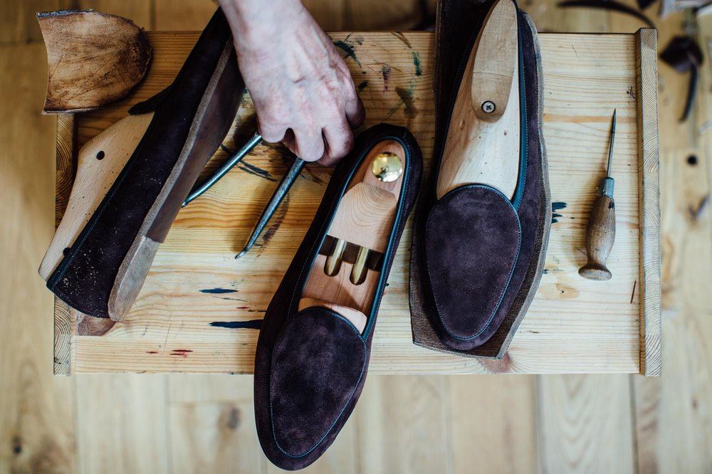 Belgian Loafers 4.jpg